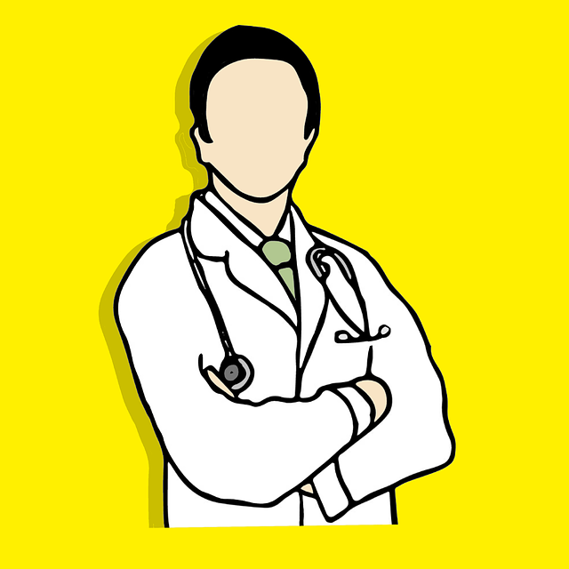 doctor 2300898 640