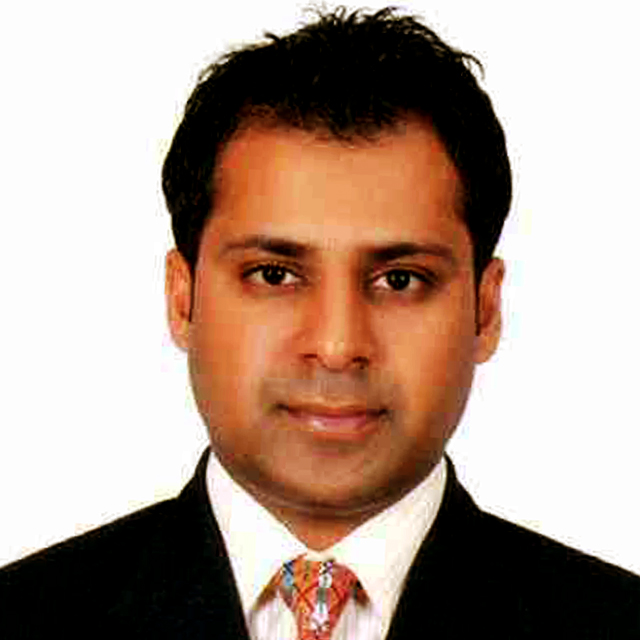 vijayendra