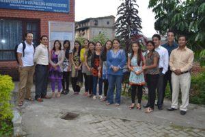 bhaktapur training00030
